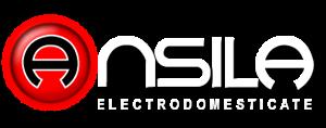 Ansila - Distribuidora de Electrodomésticos y Electrónica